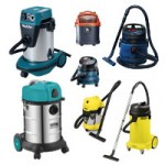 Cleaning_Tools-vacuumcleaner