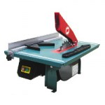Electronic_TableSaw