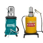 Grease_Tools-Lubricator