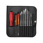 Screwdriver_Tools-Set