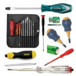 Screwdriver_Tools