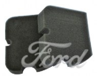 Ford_5028